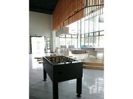 6 Bedrooms House for sale in Mukim 4, Penang Seberang Jaya, Penang