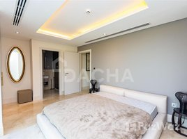 4 Bedrooms Townhouse for sale in The Crescent, Dubai The 8