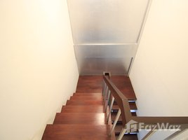 4 Bedrooms Property for rent in Khlong Tan Nuea, Bangkok Beautiful 3 Story Townhouse for Rent in Sukhumvit