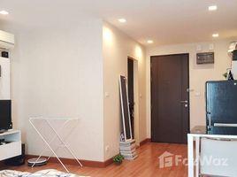 Studio Condo for sale in Bang Chak, Bangkok Casa Condo Sukhumvit 97