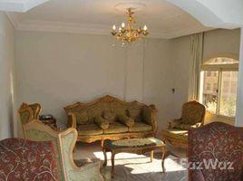 3 غرف النوم شقة للبيع في Al Narges, القاهرة El Narges Buildings