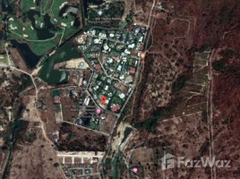 ขายที่ดิน N/A ใน หินเหล็กไฟ, หัวหิน บ้านอิงภู