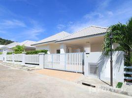 2 Bedrooms Villa for sale in Hin Lek Fai, Hua Hin CASA Collina Hua Hin