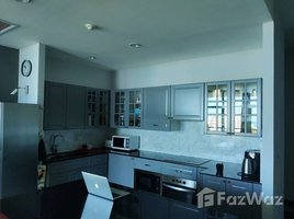 2 Bedrooms Condo for sale in Karon, Phuket Palm & Pine At Karon Hill