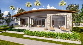Available Units at MA Seaview Exclusive Villas