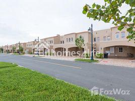 2 Bedrooms Townhouse for sale in Layan Community, Dubai Casa Viva