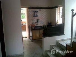 n.a. ( 913), गुजरात opp karmjyot flat opp. prerna tirth derasar, Ahmedabad, Gujarat में 4 बेडरूम मकान बिक्री के लिए