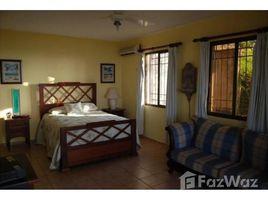 4 Habitaciones Casa en venta en , Maria Trinidad Sanchez Río San Juan,María Trinidad Sánchez Province, María Trinidad Sánchez Province, Address available on request