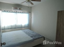 2 Bedrooms Townhouse for sale in San Phranet, Chiang Mai Biz Point 9