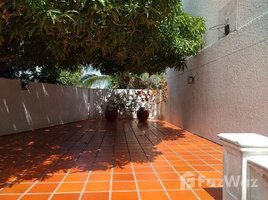 4 Bedrooms House for sale in , Atlantico AVENUE 42C # 80B -75, Barranquilla, Atl�ntico