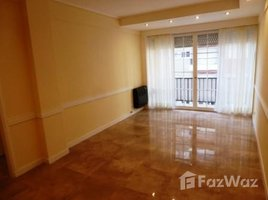 2 Habitaciones Apartamento en venta en , Buenos Aires Buenos Aires al 2200
