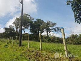 N/A Terreno (Parcela) en venta en , Guanacaste Sago 2: Mountain and Countryside Home Construction Site For Sale in Tronadora, Tronadora, Guanacaste