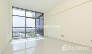 Studio Property for sale in Loreto, Orellana Loreto 2 B
