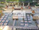 3 Bedrooms Apartment for rent at in Travo, Dubai - U839058