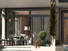 5 غرف النوم فيلا للبيع في Stella Di Mare, القليوبية Stella Di Mare 1