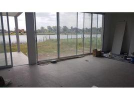 3 Habitaciones Casa en venta en , San Luis Tigre - Gran Bs. As. Norte