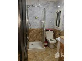 2 غرف النوم شقة للإيجار في NA (Temara), Rabat-Salé-Zemmour-Zaer Location appartement vide wifak Temara