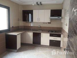 2 غرف النوم شقة للبيع في NA (Kenitra Maamoura), Gharb - Chrarda - Béni Hssen Appartement à vendre