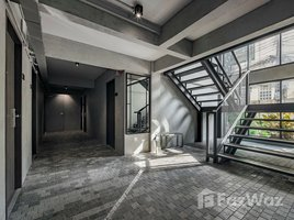 Studio Condo for rent in Bang Lamphu Lang, Bangkok The Ex Capital