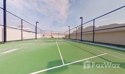 Photos 1 of the Tennis Court at Energy Seaside City - Hua Hin