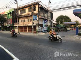 6 Bedrooms House for sale in Bang Khae, Bangkok House for Sale with Big Warehouse in Bang Khae