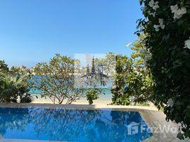 4 Bedrooms Villa for sale in Badrah, Dubai Frond D