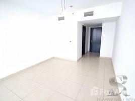 3 Bedrooms Apartment for sale in Lake Almas West, Dubai Laguna Tower