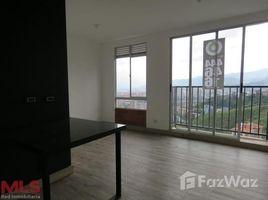2 Habitaciones Apartamento en venta en , Antioquia AVENUE 96 # 50A 280