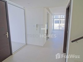 4 Bedrooms Townhouse for sale in Arabella Townhouses, Dubai 4 Bedroom Semi Detached I Great Location