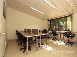 8 Habitaciones Casa en venta en , Cundinamarca CARRERA 7 C #126A -17, Bogot�, Bogot�