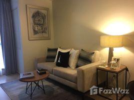 2 Bedrooms Condo for rent in Lumphini, Bangkok Maestro 02 Ruamrudee