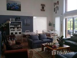 10 Habitaciones Casa en venta en Santo Domingo, Valparaíso Santo Domingo