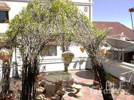 1 Bedroom Villa for sale in Boeng Kak Ti Muoy, Phnom Penh Other-KH-23509