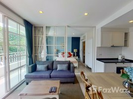 2 Bedrooms Condo for rent in Nong Kae, Hua Hin Summer Hua Hin