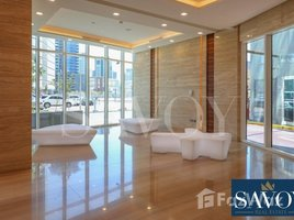 2 Bedrooms Apartment for rent in , Abu Dhabi Bay Tower