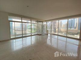 2 Bedrooms Apartment for sale in Lake Elucio, Dubai Madina Tower