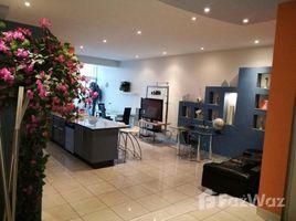 2 Habitaciones Apartamento en alquiler en , San José Nice fully furnished apartment for rent in Escazu