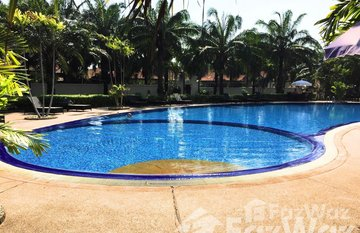 View Talay Villas in Nong Prue, Pattaya