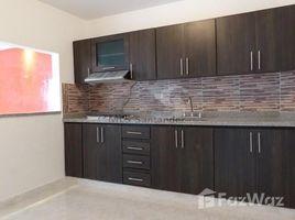 3 Habitaciones Apartamento en venta en , Santander CARRERA 14 # 20 - 18