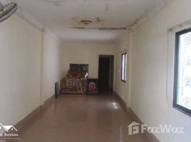 3 Bedrooms House for rent in Srah Chak, Phnom Penh 3 bedrooms House For Rent in Daun Penh