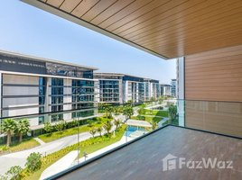 1 Bedroom Apartment for rent in Bluewaters Residences, Dubai Apartment Building 7