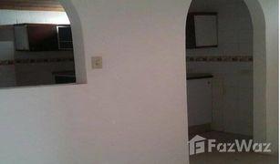 3 Habitaciones Casa en venta en , Atlantico