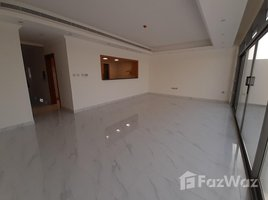 5 Bedrooms Townhouse for sale in , Dubai West Village