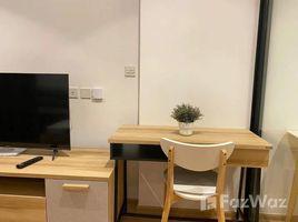Studio Condo for rent in Phra Khanong Nuea, Bangkok Maru Ekkamai 2