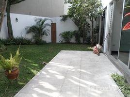 4 Habitaciones Casa en venta en Distrito de Lima, Lima William Guzmán Espinoza, LIMA, LIMA