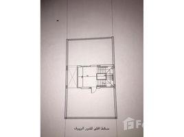 3 غرف النوم تاون هاوس للبيع في Sheikh Zayed Compounds, الجيزة Patio Al Zahraa