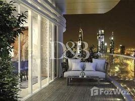 5 Bedrooms Villa for sale in , Dubai Imperial Avenue