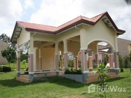 2 Bedrooms Property for sale in Silang, Calabarzon RCD Royale Homes