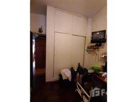 2 Habitaciones Apartamento en venta en , Buenos Aires Alferez Hipolito Bouchard al 1000