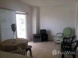 Santa Elena Salinas La Goleta Suite 1 卧室 住宅 售
